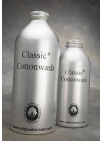 Classic Cotton Wash