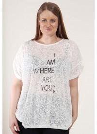 Adia T-shirt