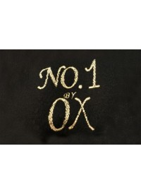 No 1 By Ox