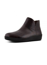 FitFlop Supermod Ankle Boot