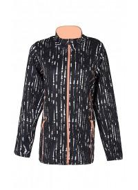Zhenzi Sportswear Jakke