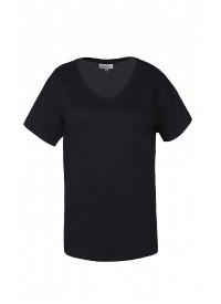 Zhenzi T-shirt Bomuld