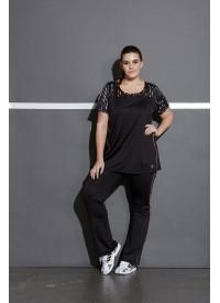 Zhenzi Sportswear Bukser