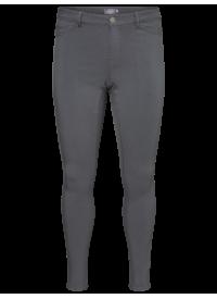 Junarose Super Stretch Jeans