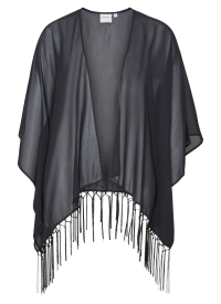 Junarose Kimono