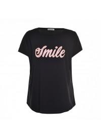 Gozzip T-Shirt Smile