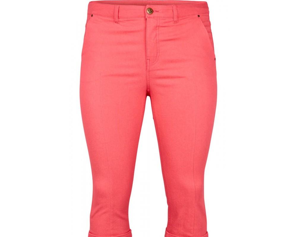 2bfdff7ddc1 Adia Pink Bukser