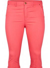 Adia Pink Bukser
