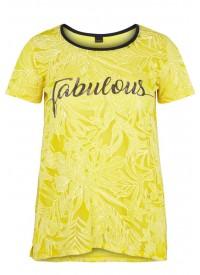 Adia blouse fabulous