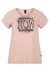 Adia Rosa T-Shirt