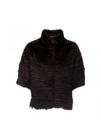 Divine - Onstage pels jakke