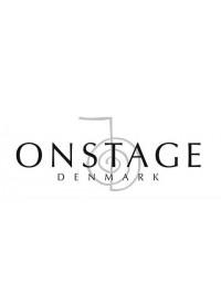 Divine - onstage