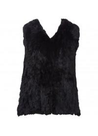 No 1 By Ox Army rabbit waistcoat sort