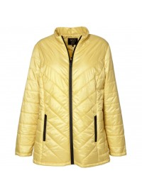 No 1 By Ox Fake down jacket