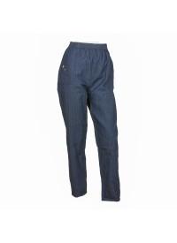 Handberg denim bukser
