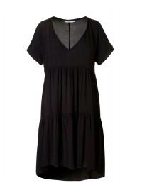 MAT kjole Pleated  tunic