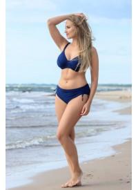 Plaisir Relief Bikini TOP