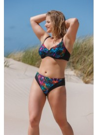 Plaisir Bikini Top