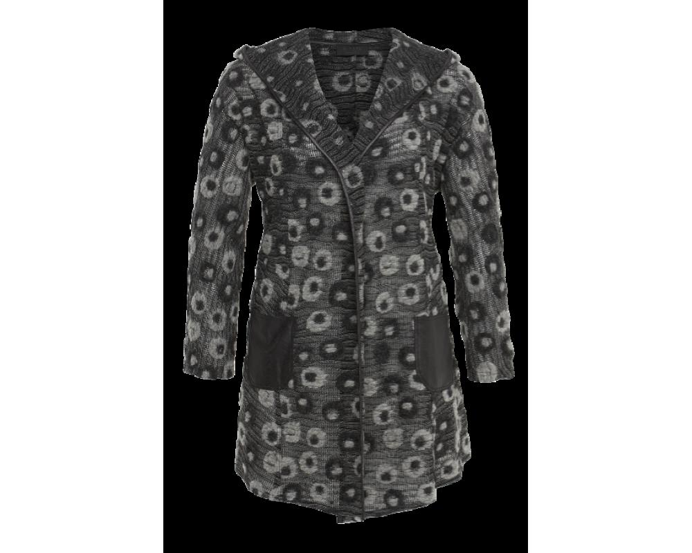 58ea4b6eb100 Q´neel cardigan jakke