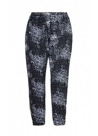 Zhenzi bukser Dyreprint