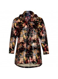 ANNAMAY RAINJACKET