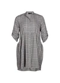 PANSY Dress fra Zoey