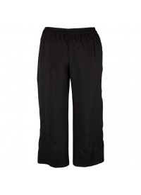 SIMONE WIDTH PANTS fra Zoey