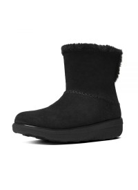 FitFlop Mukluk Shorty Boot