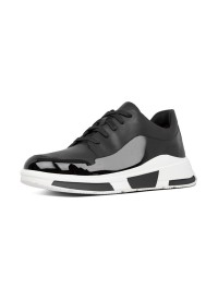 FitFlop Freya Sneakers