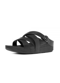 FitFlop The Skinny Slide