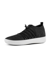 FitFlop Uberknit Slip-On Ghillie Sneakers