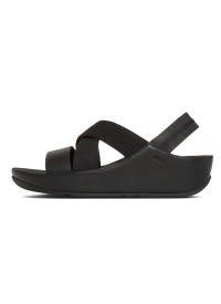 FitFlop XI