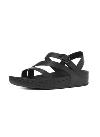 FitFlop The Skinny Slide Z-Sandal