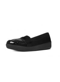 FitFlop Fringey Loafer