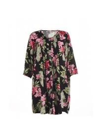 Gozzip shirt tunic