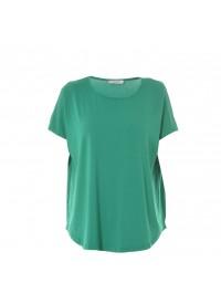 Gozzip grøn T-Shirt