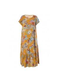 Gozzip long dress