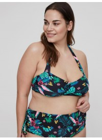 Junarose Bikini Top