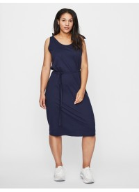 Junarose JRMARBELLE SL MIDI DRESS