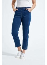 Piper Regular Jeans