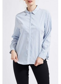 Rene skjorte LauRie