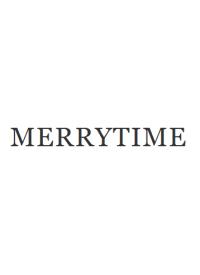 Merrytime