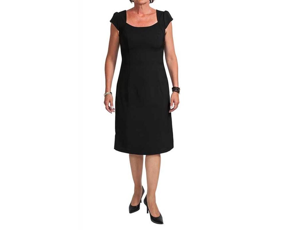 394abb6ea005 Merrytime Business kjole