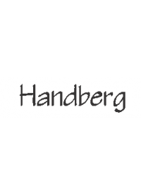 Handberg