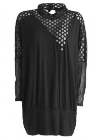 NØR Julie blouse