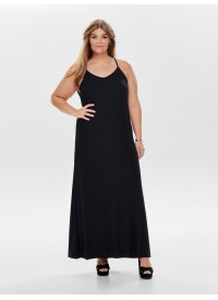 Only Carmakoma CARMILA SL LONG DRESS