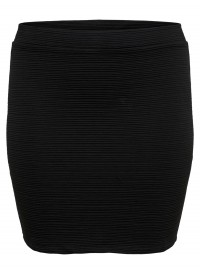Only Carmakoma CARSKY SHORT SKIRT