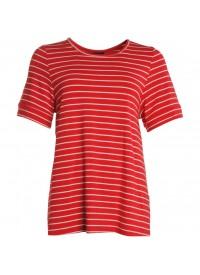 Pont Neuf T-Shirt Bodine