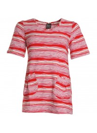 Pont Neuf T-Shirt Litta