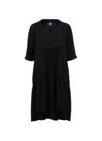Pont Neuf Rigmor kjole